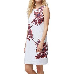 COPY - Tommy Bahama Lavatera Leis Linen dress